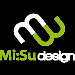 Internetový obchod - eshop - MI SU Design be43ea08d1f