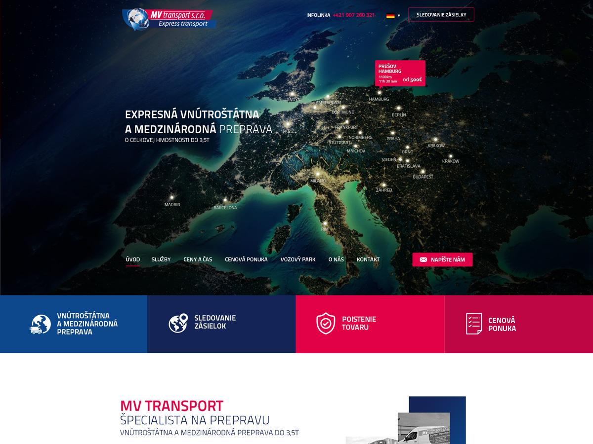 0442282d144df Tvorba web stránok Prešov | Grafický dizajn - MI:SU Design