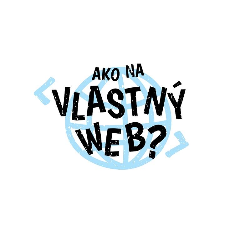 online dating webové stránky zmysle